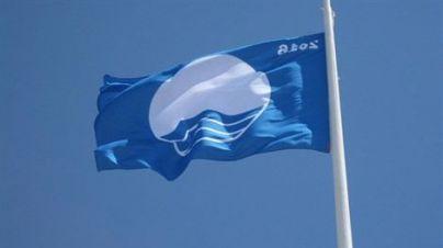 Canarias obtiene 56 galardones Bandera Azul en 2020