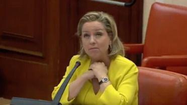 Oramas exige la aprobración de la prolongación de los ERTE turísticos en Canarias