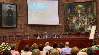 El Cabildo y la ULL aplazan la Universidad de Verano de La Gomera