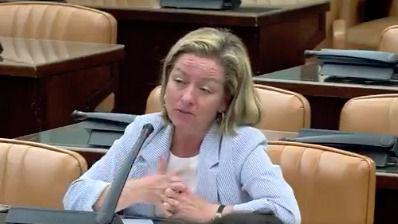 """PwC destaca la """"gran oportunidad"""" que tiene Canarias gracias a sus herramientas fiscales para salir de esta crisis"""