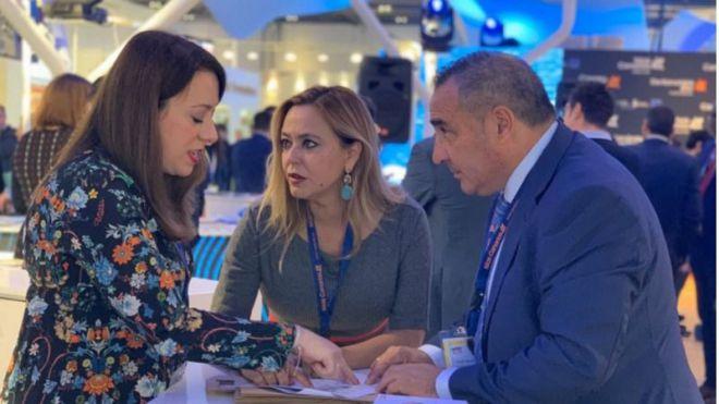 Turismo Lanzarote refuerza el plan de marketing y comunicación con dos importantes campañas en Reino Unido y Alemania