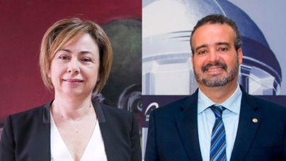 Las dos universidades públicas canarias rechazan el papel que se otorga a las Matemáticas en la reforma de la Ley de Educación