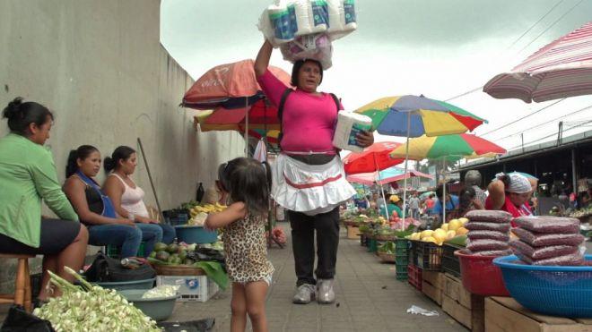 Filmoteca proyecta 'Cachada', el premiado documental que muestra el poder del teatro
