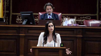 Espino acusa a Torres de actuar con sectarismo en Sanidad