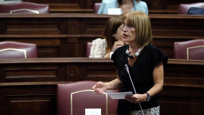 NC persevera en la urgencia de que ayuntamientos y cabildos puedan usar el superávit y los remanentes