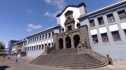 La demanda de másteres oficiales de la Universidad de La Laguna aumenta un 102%