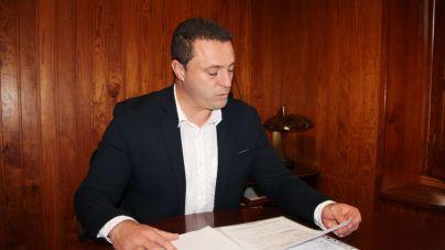 Yaiza flexibiliza y reduce la presión fiscal de los contribuyentes