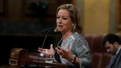 CC-PNC presenta 50 enmiendas para incluir a Canarias en las medidas del Plan para la Reconstrucción