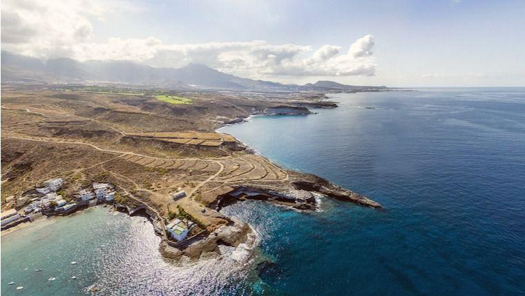 CC-PNC acusa a Arriaga de fracasar en su propuesta sobre la energía eólica marina