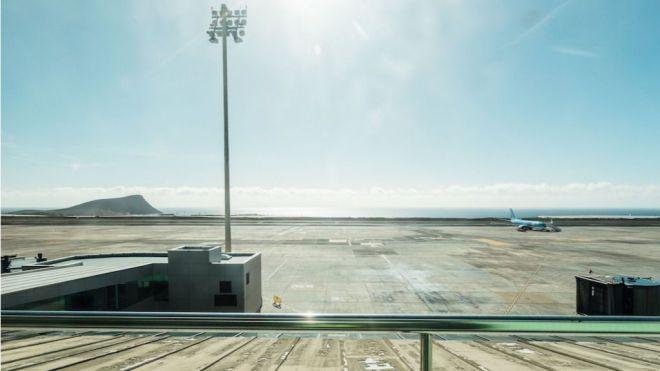 CC-PNC solicita un plan estratégico de conectividad para recuperar el turismo