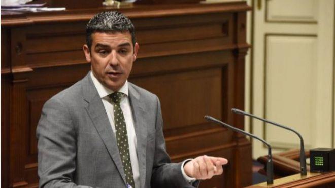 """CC-PNC lamenta que la """"incapacidad"""" del Gobierno la pague el sector primario"""