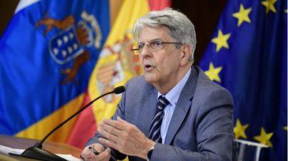 Canarias comienza a modificar las normas para adecuarlas a la evolución favorable de la COVID-19
