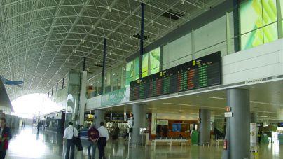 Lanzarote activa un procedimiento ante la posible detección de casos sospechosos de Covid-19