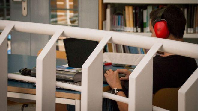 ANPE exige a Educación unas directrices claras y realistas de cara al inicio de curso