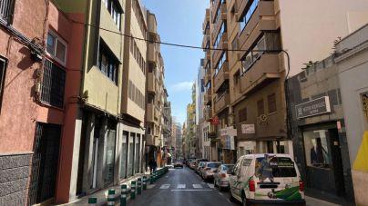 La calle Imeldo Serís será objeto de una rehabilitación integral