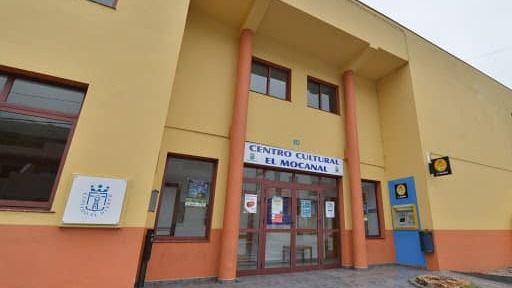 El Hierro reabre los centros culturales a partir del 15 de julio
