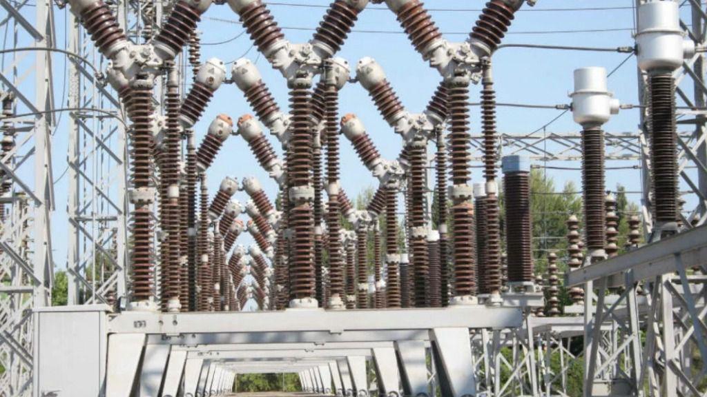 Nuevo 'cero energético' en Tenerife