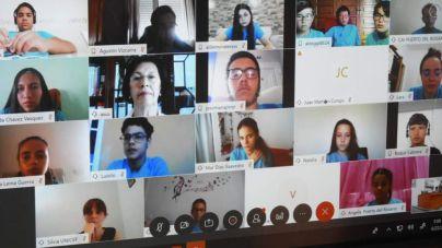 Puerto del Rosario promueve la participación infantil y juvenil a través del CAI