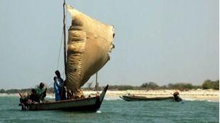 ¿Por qué muchas comunidades en países de desarrollo tienen desafección hacia el turismo?