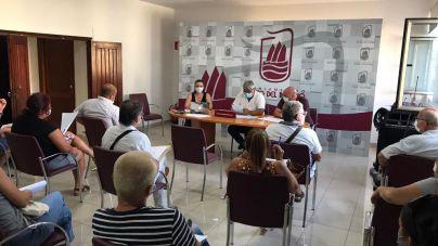Puerto del Rosario abre los centros culturales con un protocolo frente al Covid-19