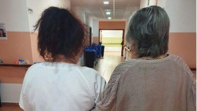 Los pensionistas se preparan para un otoño de lucha
