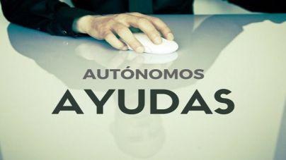 Puerto del Rosario publica la lista de admitidos para las ayudas a autónomos y pymes