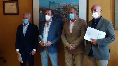 Un proyecto definirá la infraestructura necesaria para desarrollar gas renovable en Tenerife