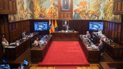 Gran Canaria destina 28 millones a 100 proyectos para reactivar los municipios