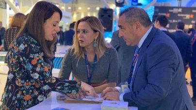 Lanzarote insta al Reino Unido a que anule la cuarentena para viajeros procedentes de la isla