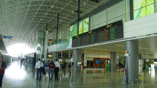 Los cabildos dispondrán de 1,3 millones para acciones de promoción con las aerolíneas