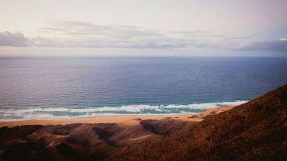 El Mirador de los Canarios acogerá un nuevo centro turístico y cultural