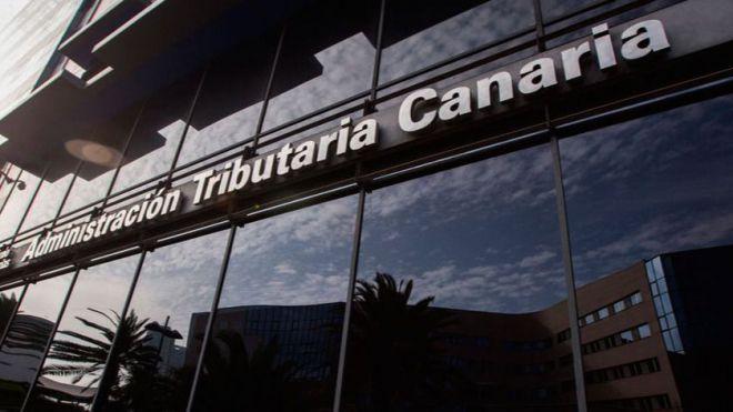 La Agencia Tributaria Canaria fomentará el cumplimiento voluntario de las obligaciones fiscales