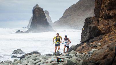 Anaga acogerá la edición del Santa Cruz Extreme el próximo 10 de octubre