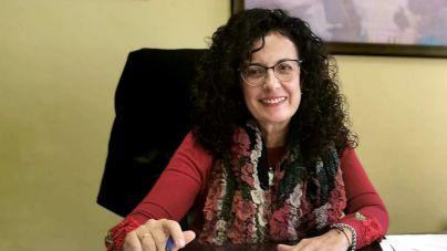El Cabildo define su estrategia de participación ciudadana para avanzar como Gobierno abierto