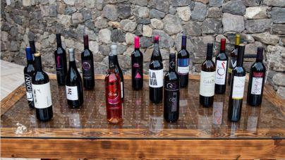 La Ruta del Vino de Gran Canaria incluye a cerca de 60 establecimientos