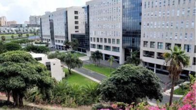 Canarias suma este miércoles un fallecido y cuatro personas más en UCI