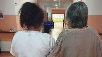 Más de 120.000 euros al Centro Residencial para mayores en situación de dependencia de Fuencaliente