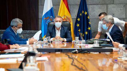 Aprobado el decreto ley de sanciones por incumplimiento de las medidas frente a la COVID-19
