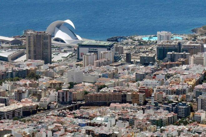 Ayuntamiento y administradores de fincas impulsan la rehabilitación de edificios