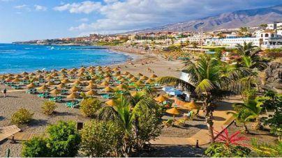 Ashotel se coordina con administraciones públicas y turoperadores para sacar adelante corredores turísticos seguros en Canarias