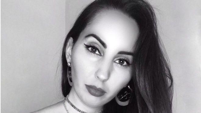 Paloma Suárez participará con el apoyo de Sodepal en la pasarela Mercedes-Benz Fashion Week
