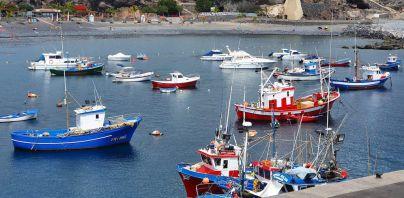 Constituido el Consejo Consultivo de las Regiones Ultraperiféricas de pesca y acuicultura