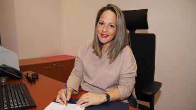 El Cabildo lanza la campaña de dinamización comercial Consume Lanzarote