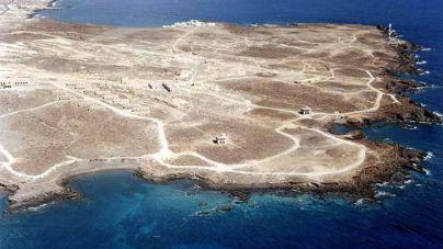 Si Podemos cuestiona que el proyecto hotelero en Arico sea compatible con las nuevas leyes del Suelo y Cambio Climático