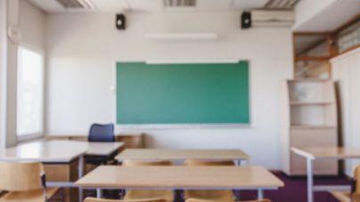 ANPE denuncia que el curso comienza sin adaptar al profesorado con patologías de riesgo