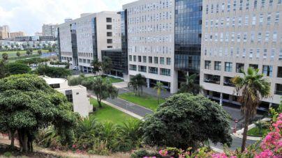 Sanidad registra 162 nuevos casos de COVID-19