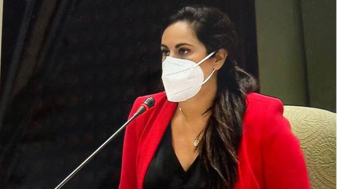 Sanidad reconoce la existencia de casos de transmisión comunitaria del coronavirus en la capital grancanaria
