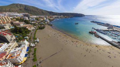 La OMT calcula cuatro años para la recuperación turística