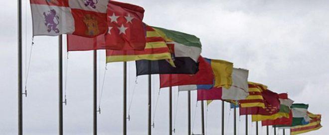 Ayuntamientos de Canarias, Cataluña y Andalucía encabezan las mayores cifras de remanentes de tesorería