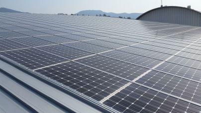 Transición Ecológica subvencionará 284 proyectos de edificios residenciales y empresas